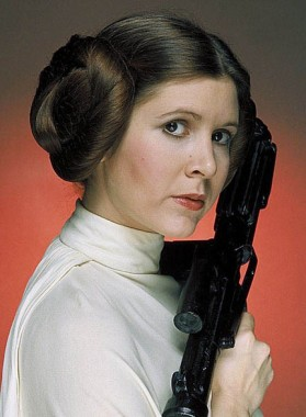 Princess_Leia_Large_Gun_Close