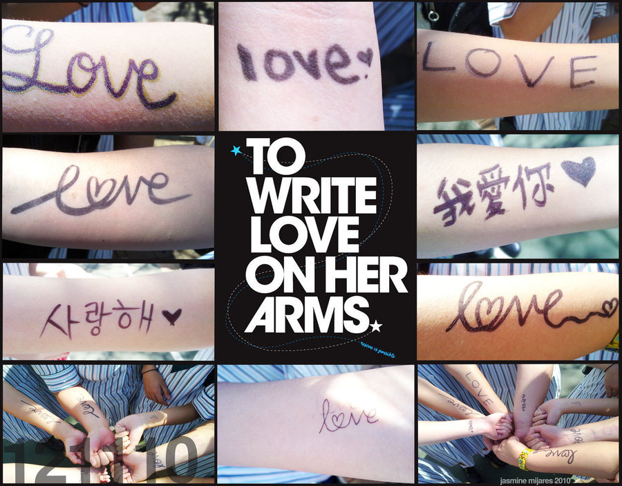 to_write_love_on_her_arms_by_oweeo-d32qpfx